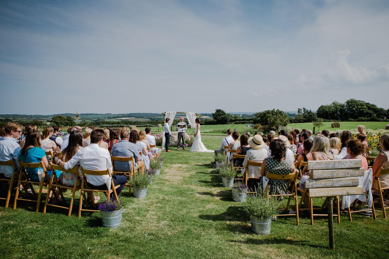 EC_wedding_penryn_24.jpg