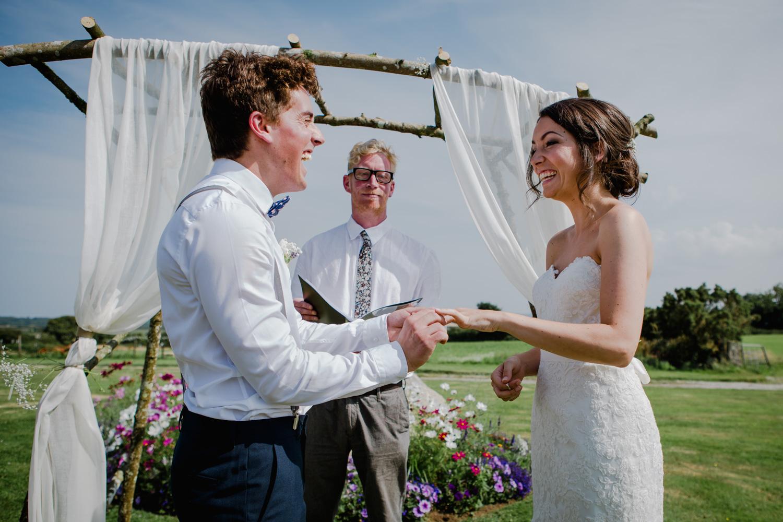 EC_wedding_penryn_25.jpg