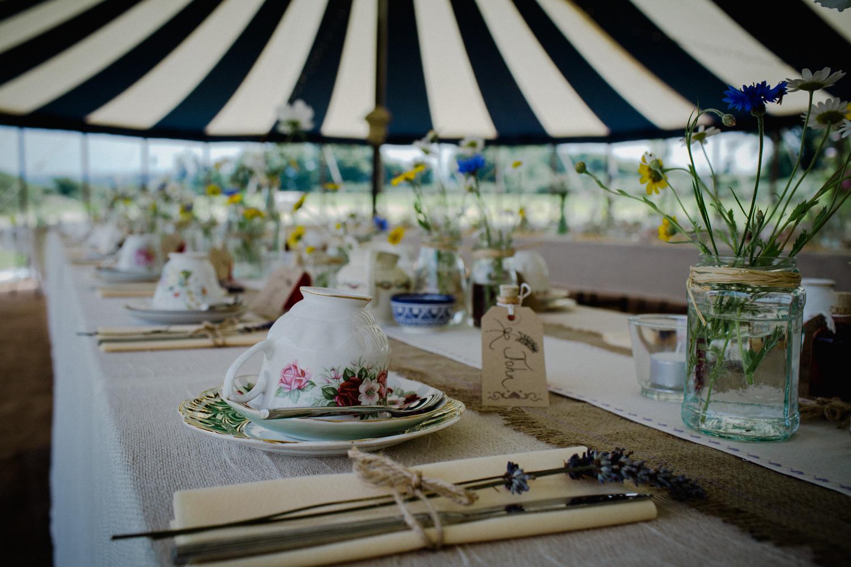 EC_wedding_penryn_31.jpg