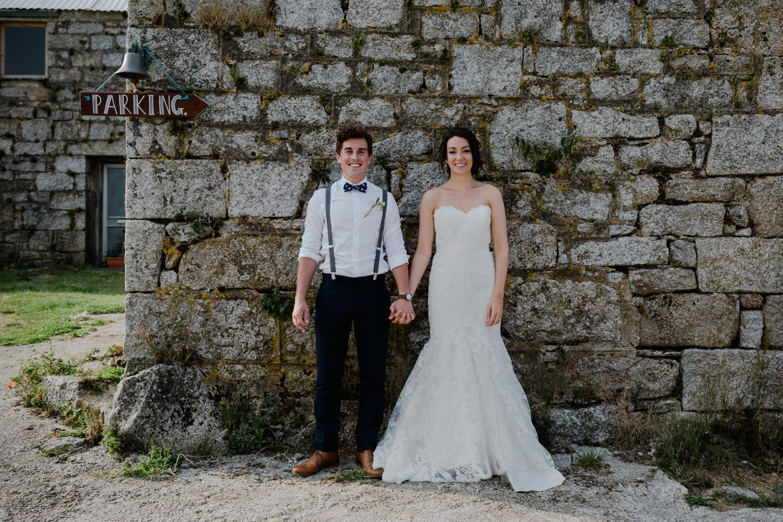 EC_wedding_penryn_45.jpg