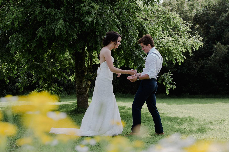 EC_wedding_penryn_46.jpg