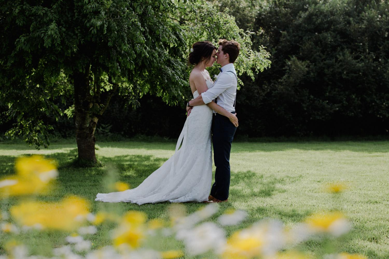 EC_wedding_penryn_47.jpg