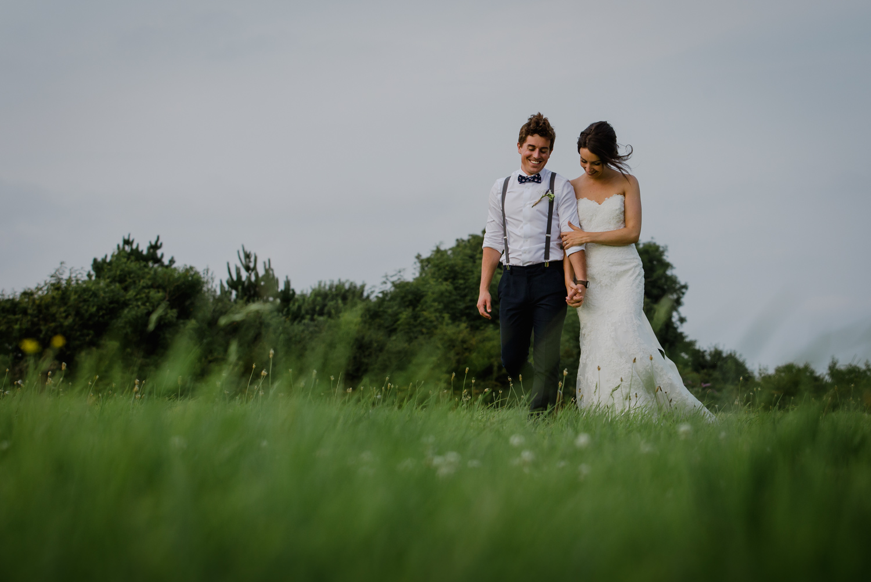 EC_wedding_penryn_48.jpg