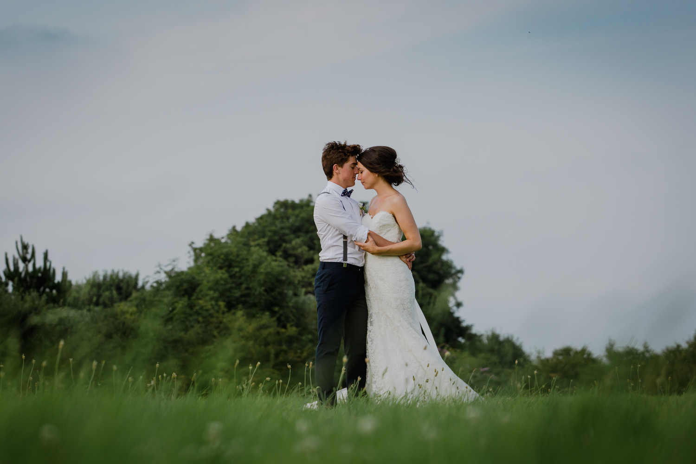 EC_wedding_penryn_49.jpg