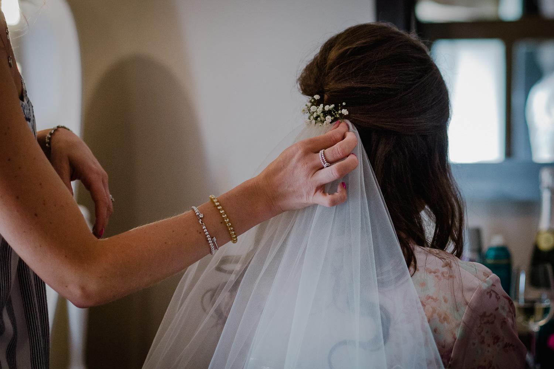 TS_wedding_trevenna_5.jpg