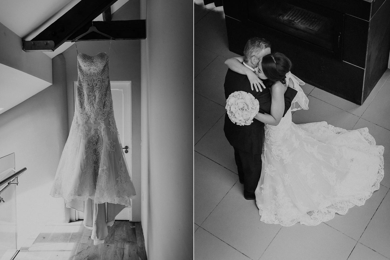 TS_wedding_trevenna_10.jpg