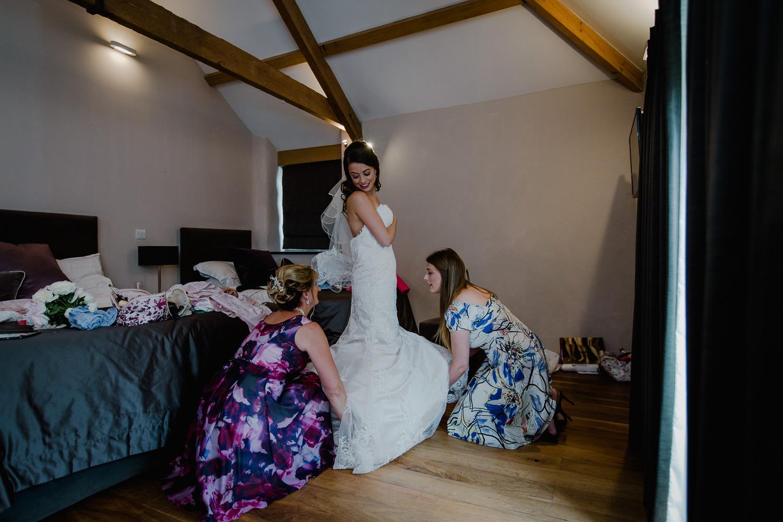 TS_wedding_trevenna_12.jpg