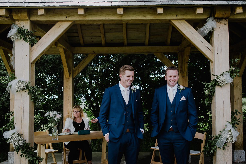 TS_wedding_trevenna_16.jpg