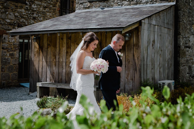 TS_wedding_trevenna_17.jpg
