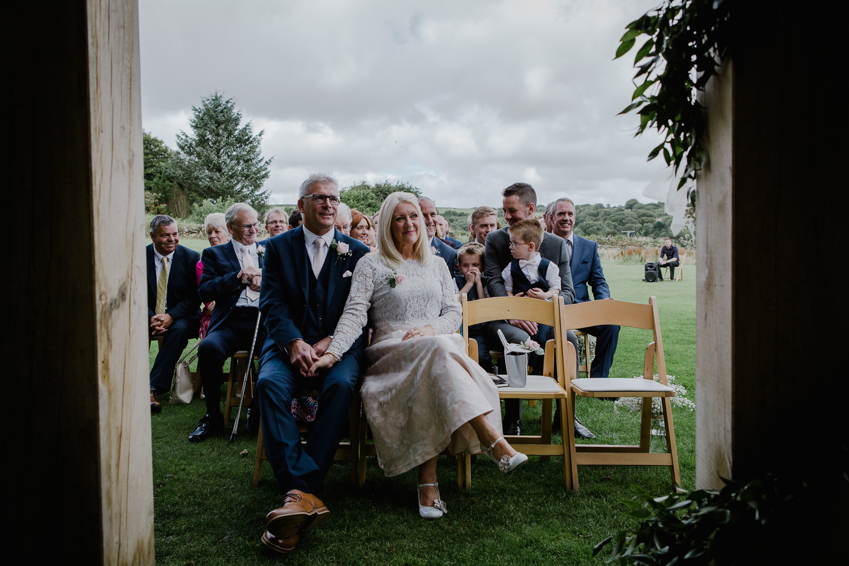 TS_wedding_trevenna_21.jpg