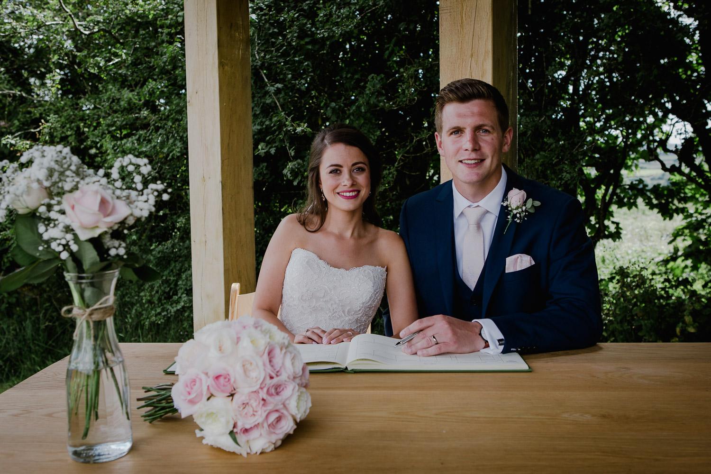 TS_wedding_trevenna_25.jpg