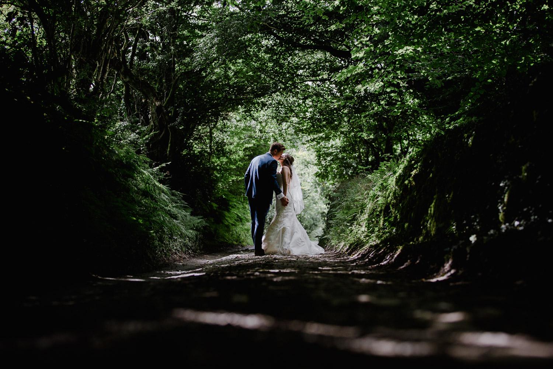 TS_wedding_trevenna_33.jpg