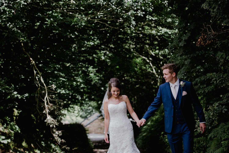 TS_wedding_trevenna_34.jpg