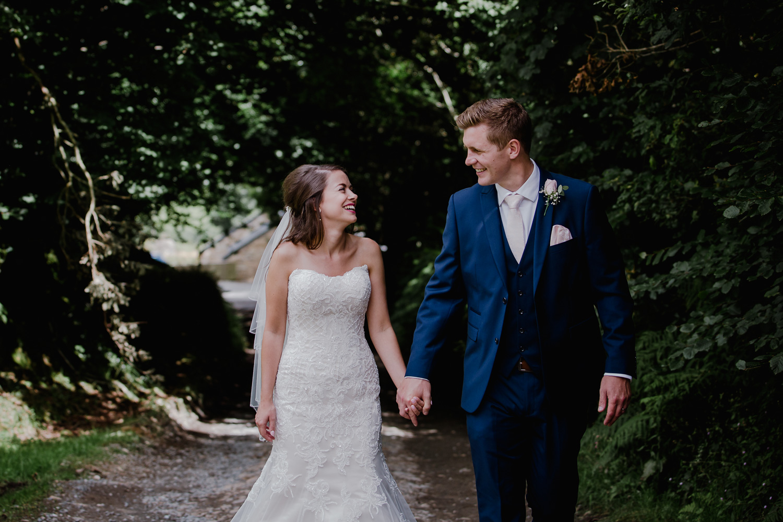 TS_wedding_trevenna_35.jpg