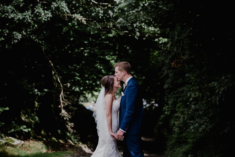 TS_wedding_trevenna_37.jpg