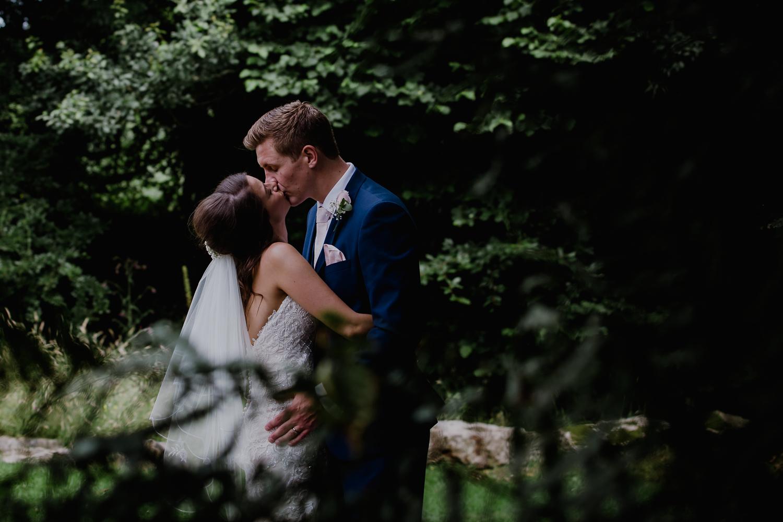 TS_wedding_trevenna_38.jpg