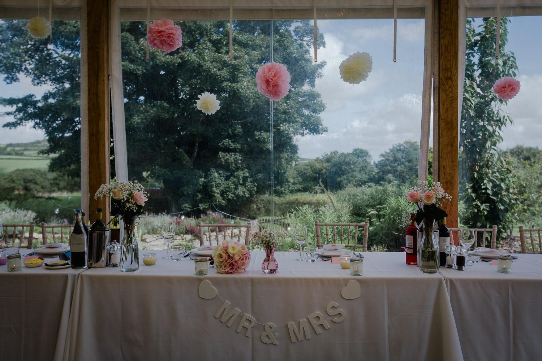 TS_wedding_trevenna_41.jpg