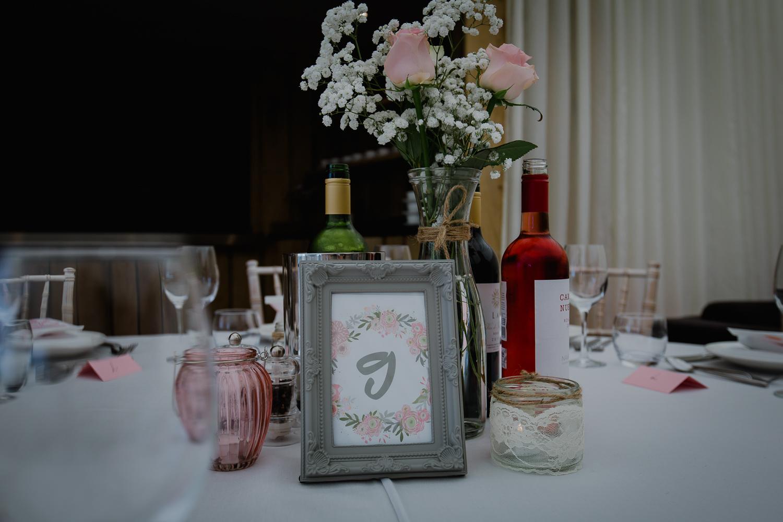 TS_wedding_trevenna_44.jpg