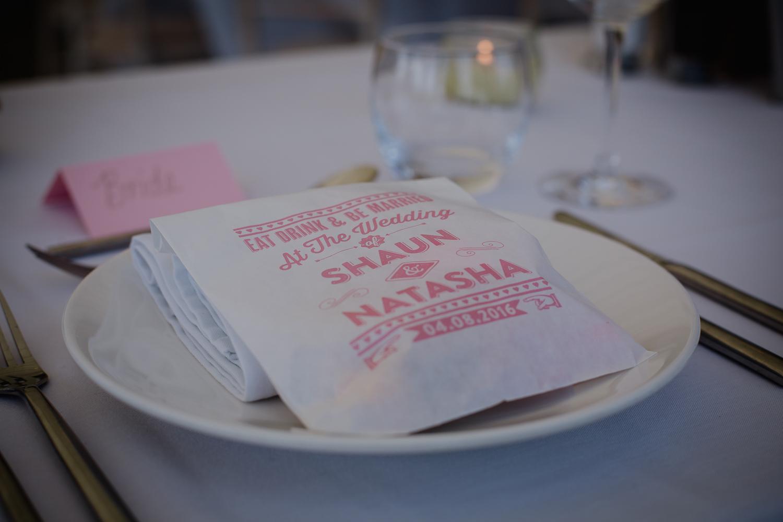 TS_wedding_trevenna_45.jpg
