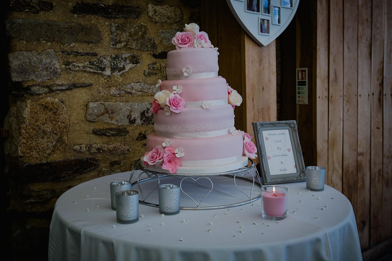 TS_wedding_trevenna_46.jpg