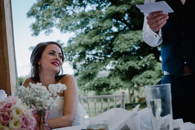 TS_wedding_trevenna_56.jpg