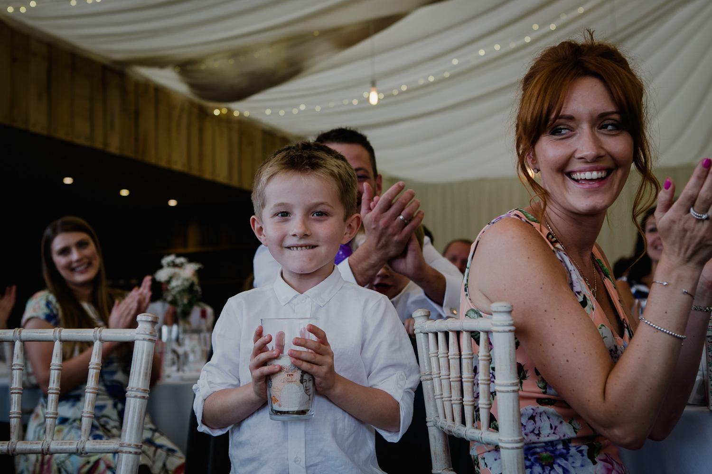 TS_wedding_trevenna_58.jpg