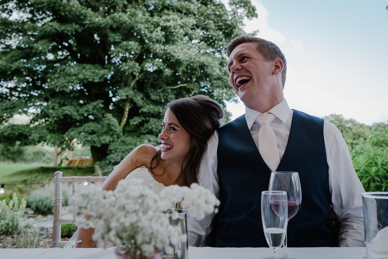 TS_wedding_trevenna_59.jpg