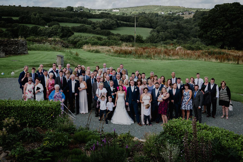 TS_wedding_trevenna_60.jpg