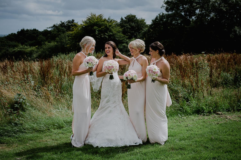 TS_wedding_trevenna_61.jpg