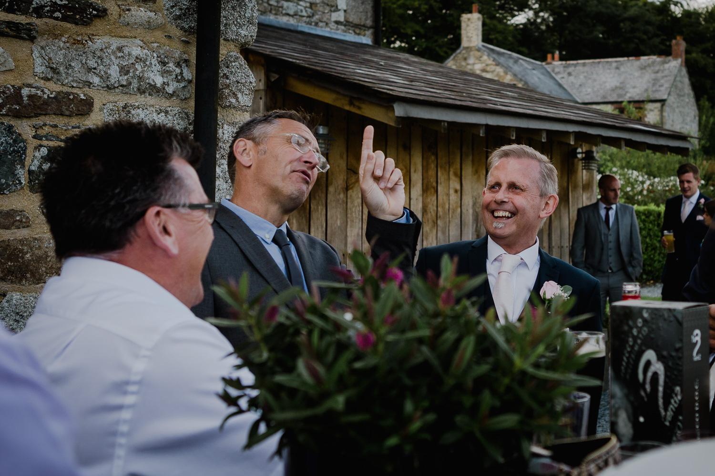 TS_wedding_trevenna_68.jpg
