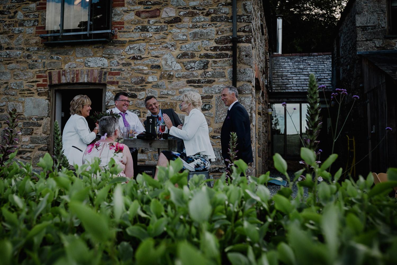 TS_wedding_trevenna_69.jpg