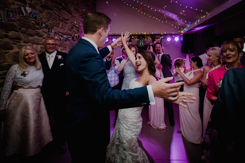 TS_wedding_trevenna_76.jpg