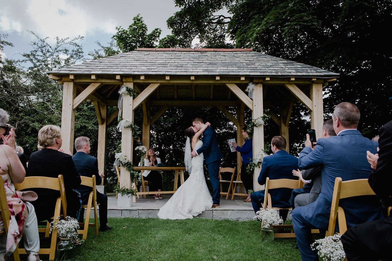TS_wedding_trevenna_24.jpg