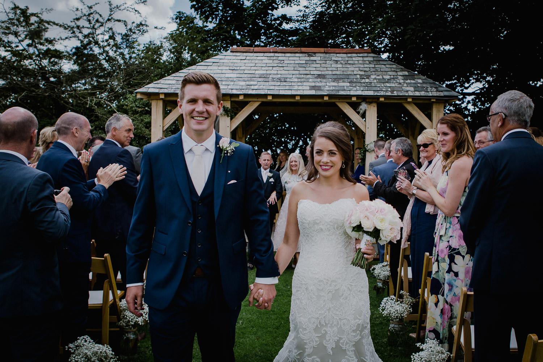 TS_wedding_trevenna_27.jpg