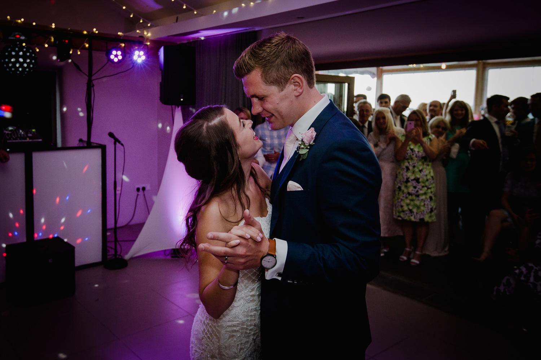 TS_wedding_trevenna_75.jpg