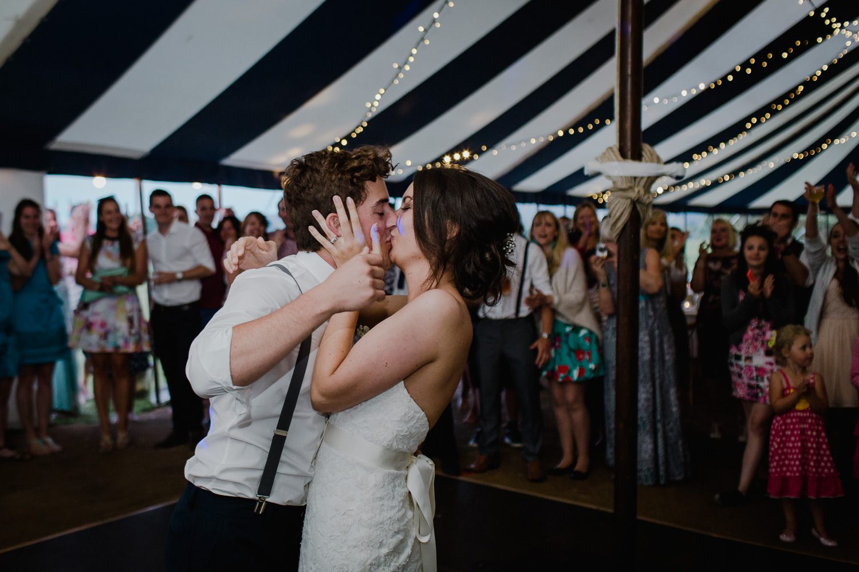 EC_wedding_penryn_70.jpg