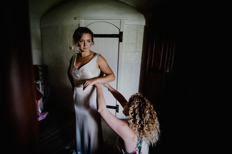 DM_wedding_polhawnfort_7.jpg