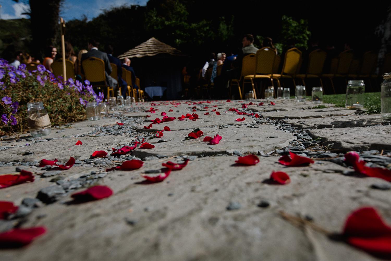 DM_wedding_polhawnfort_14.jpg