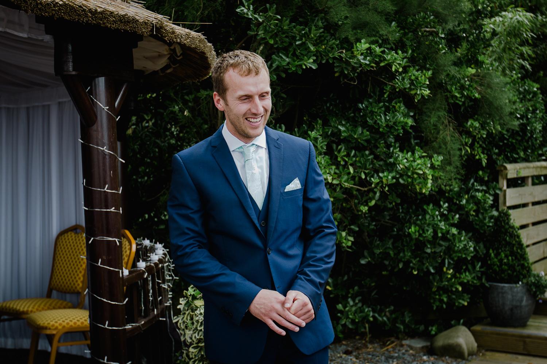 DM_wedding_polhawnfort_16.jpg