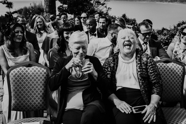 DM_wedding_polhawnfort_18.jpg