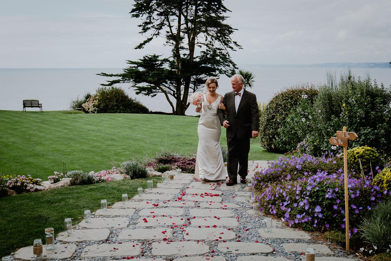 DM_wedding_polhawnfort_21.jpg