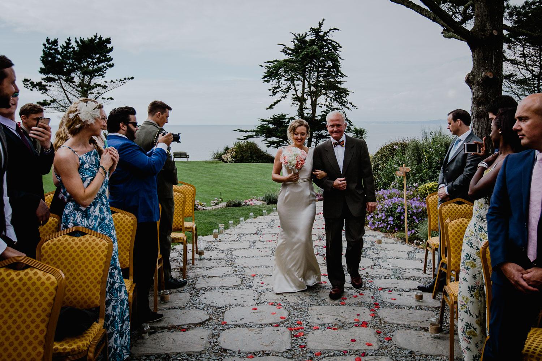 DM_wedding_polhawnfort_22.jpg