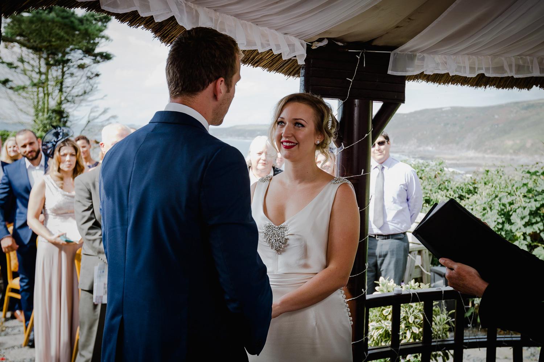 DM_wedding_polhawnfort_24.jpg