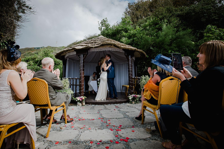 DM_wedding_polhawnfort_27.jpg