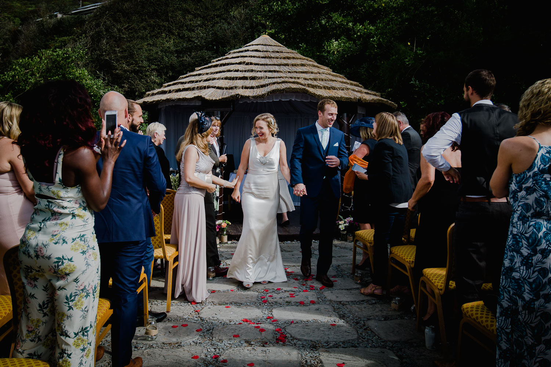 DM_wedding_polhawnfort_29.jpg