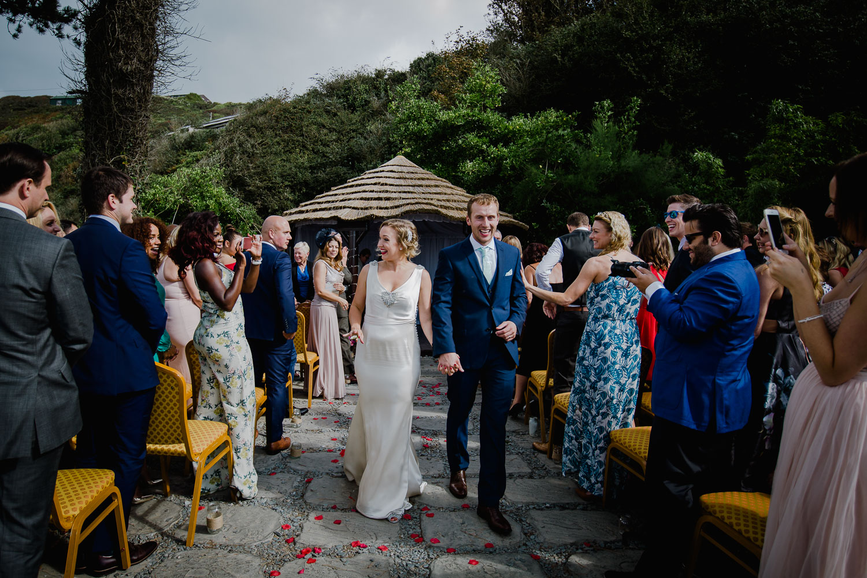 DM_wedding_polhawnfort_30.jpg