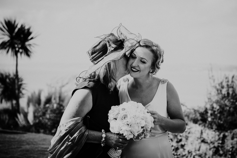 DM_wedding_polhawnfort_33.jpg