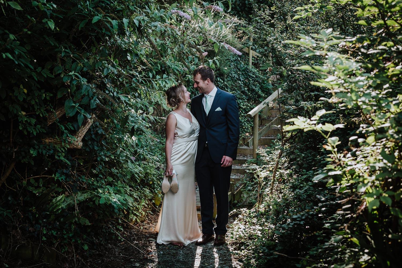 DM_wedding_polhawnfort_41.jpg
