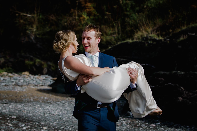 DM_wedding_polhawnfort_46.jpg