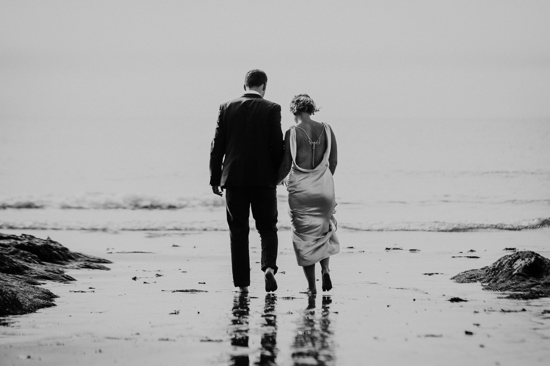 DM_wedding_polhawnfort_50.jpg